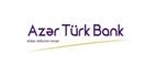 Azər Türk Bank