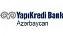 Yapı Kredi Bank Azərbaycan
