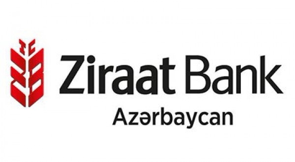 Ziraat Bank Azərbaycan Banco Az