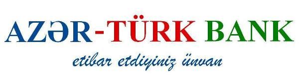 Azər-Türk Bank üçün özəl gün!