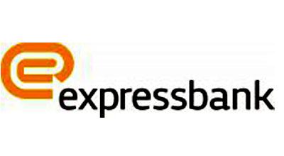 Expressbank-ın əməkdaşı dünya çempionu olub