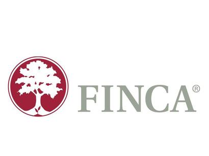 Новый Социальный Проект от «FINCA Azerbaijan»