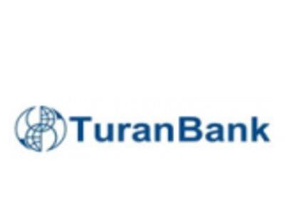 TuranBank kreditin onlayn ödənişi xidmətini istifadəyə vermişdir