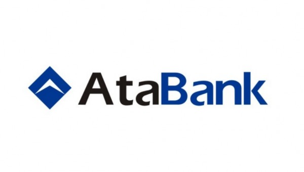 """""""AtaBank"""" ASC """"MasterCard""""  beynəlxalq ödəniş sisteminə qoşulub."""