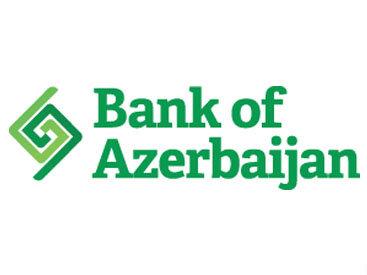 Bank of Azerbaijan будет работать и в праздничные дни