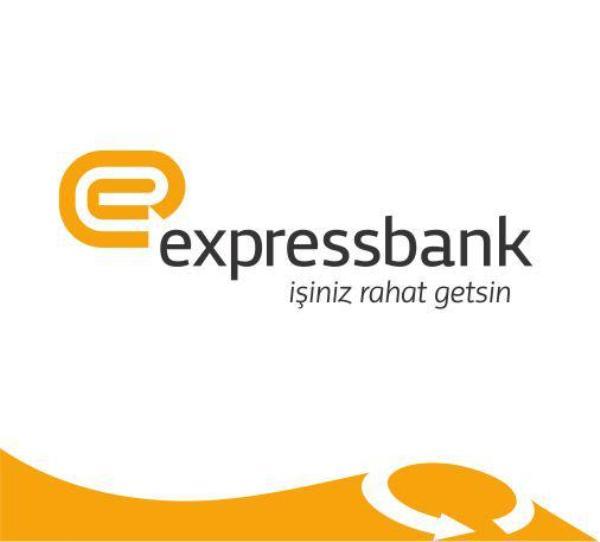 """""""Expressbank"""" ile ilgili görsel sonucu"""