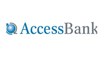 """""""AccessBank"""" MasterCard ödəniş sistemində prinsipial üzv statusunu alıb"""