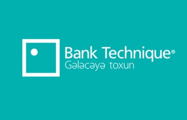 """""""Bank Technique"""" Türkiyənin """"UPT"""" təcili pul köçürmələri sisteminə qoşulub"""