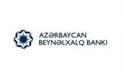 """Azərbaycan Beynəlxalq Bankı """"Yuventus"""" futbol klubu ilə əməkdaşlığa başlayır"""