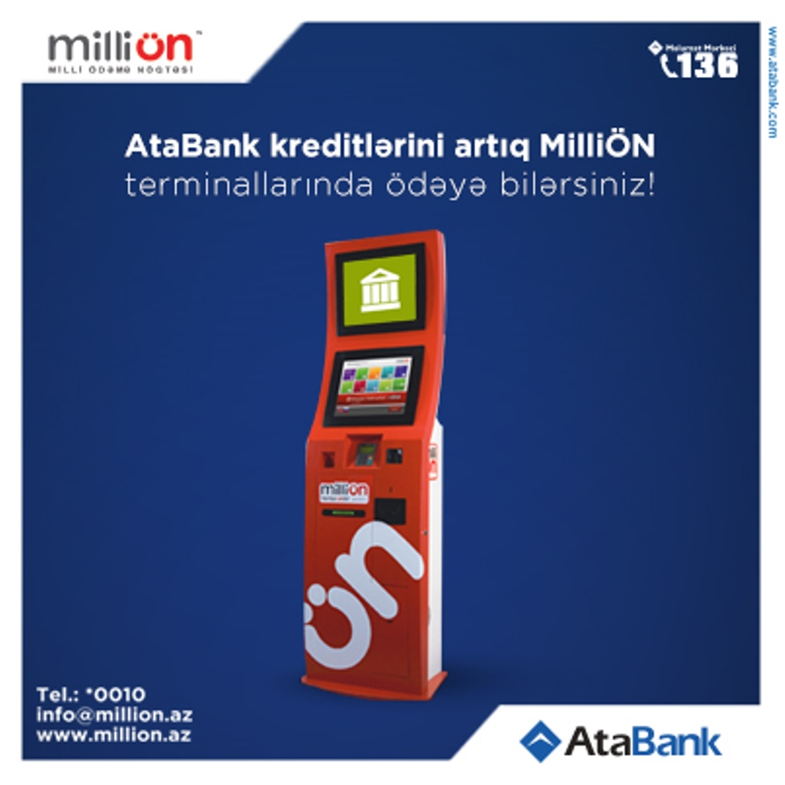 AtaBank-dan
