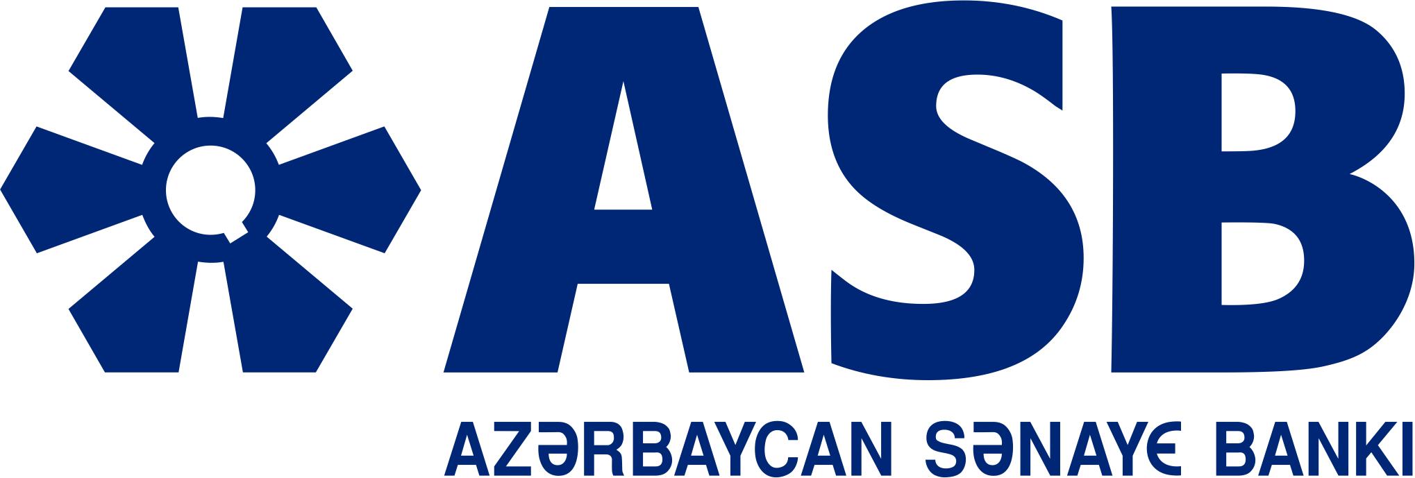ASB texniki infrastrukturunun yenilənməsi işlərini yekunlaşdırıb