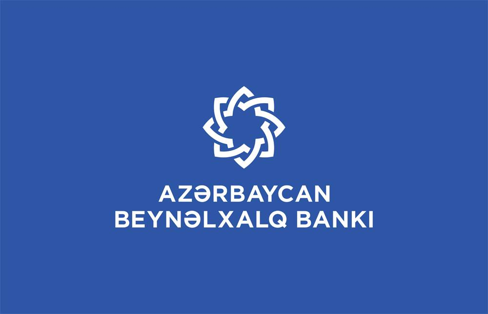 Azərbaycan Beynəlxalq Bankında avtomatlaşdırılmış depozit qutuları sistemi