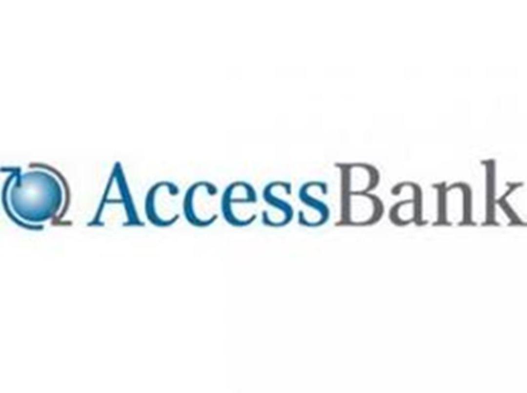 AccessBank «Şanslı Əmanət» lotereyasına start verib