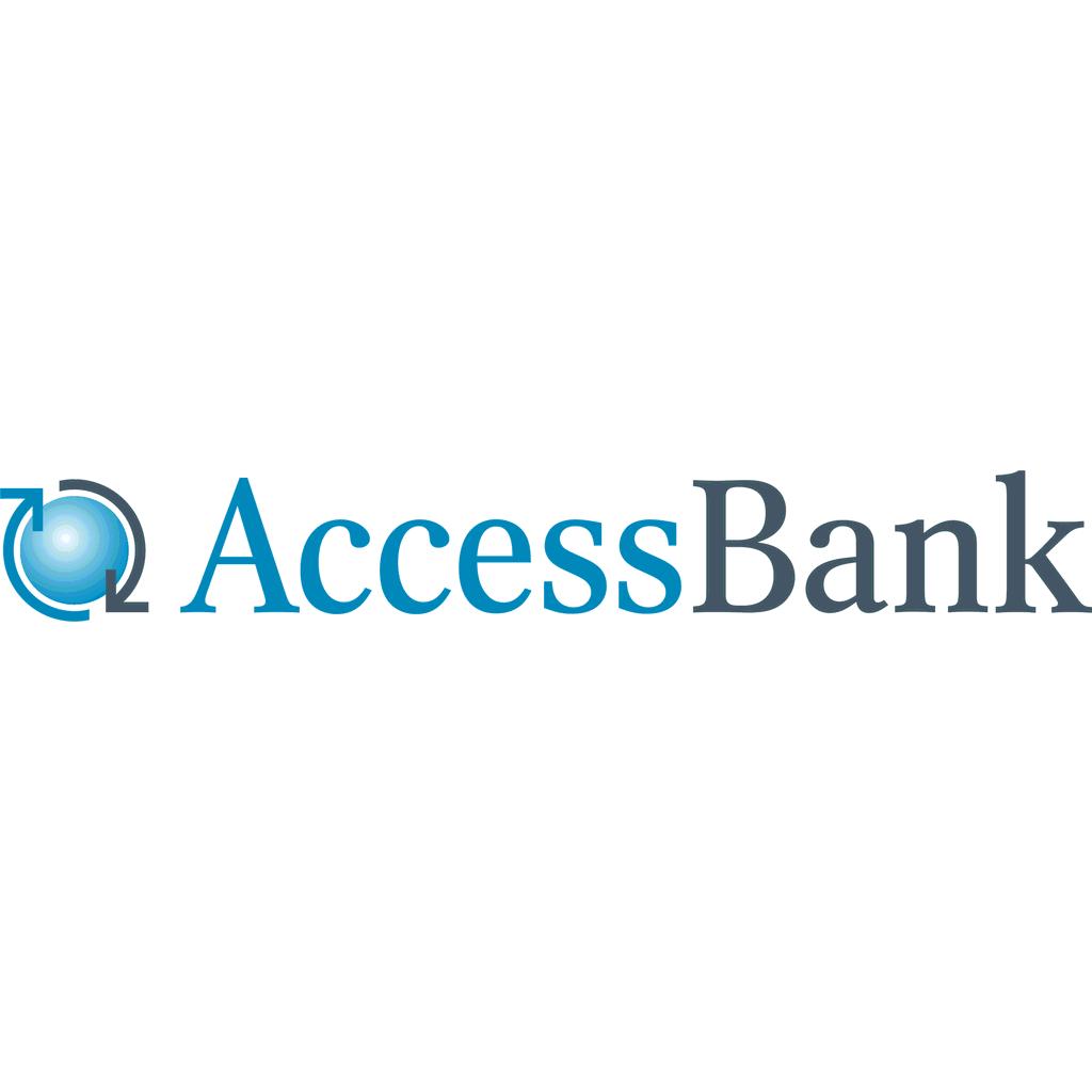 EFSE AccessBank-a 15 milyon ABŞ dolları məbləğində kredit verib