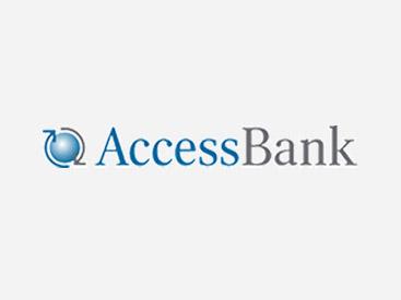 AccessBank mikro və istehlak kreditləri üzrə faiz dərəcələrini endirir