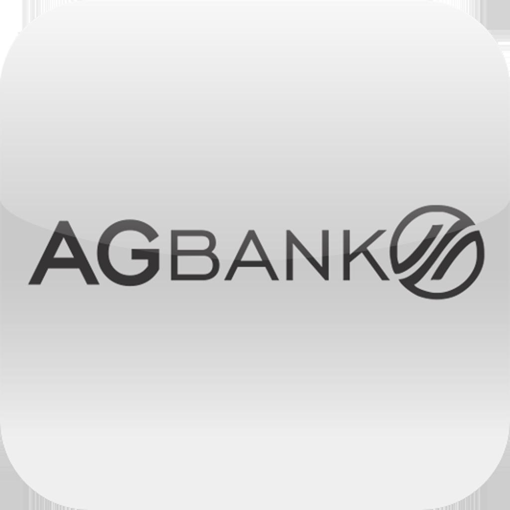AGBank-ın Sahil Filialı yeni ünvanda