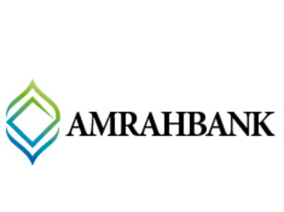 Amrahbank ASC 2013-cü ilin səkkiz ayını 4.0 milyon manat mənfəətlə başa vurdu