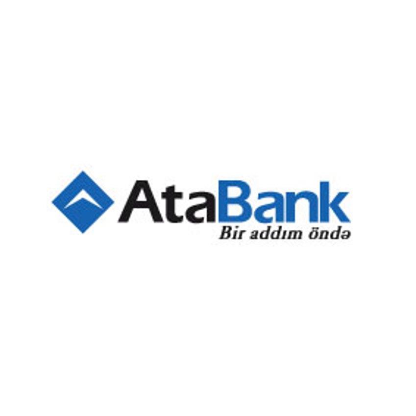 """""""AtaBank"""" yeni """"AtaNet"""" internet bankçılıq məhsulunu təqdim etdi"""