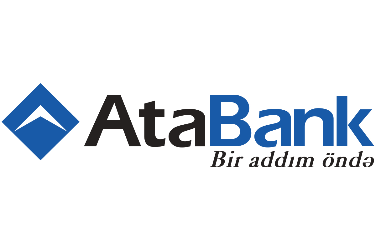 """""""AtaBank"""" ASC-nin yeni İdarə Heyətinin Sədri təyin olundu."""