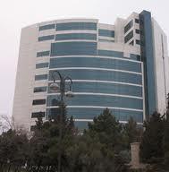 """""""Bank of Azerbaijan"""" ASC – ın nizamnamə kapitalı 50 mln. AZN-dək artırılmışdır"""