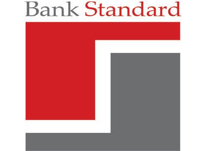 Bank Standartdan daha bir yenilik.