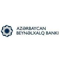 Azərbaycanın ən böyük bankı ilk islam kartını təqdim edib