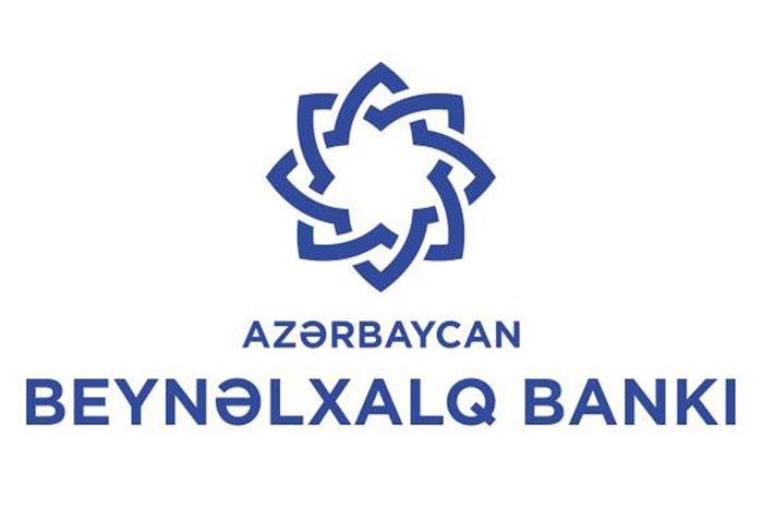 Azərbaycan Beynəlxalq Bankının müştəriləri üçün Visa-dan yeni fürsətlər