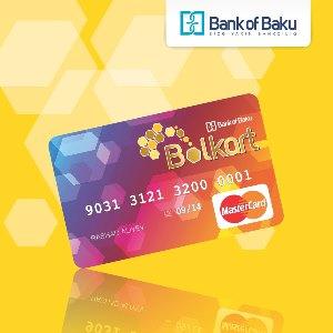 Отныне Bolkart будет выпускаться с логотипом MasterCard!