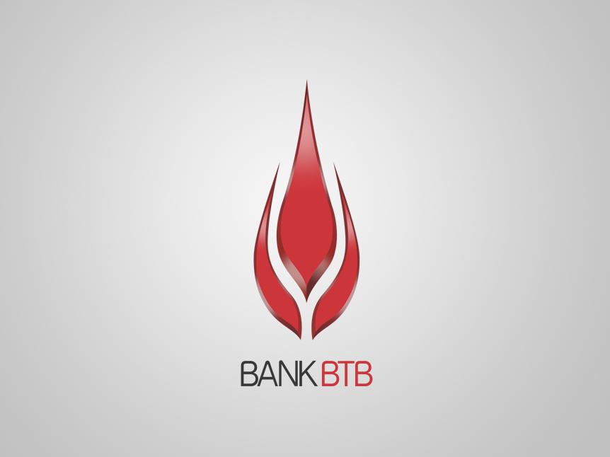 Bank BTB Onlayn Xidmətlər bölümünə yeni funksiyalı əlavə etdi