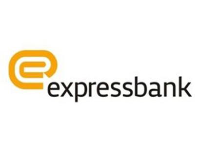 Expressbank bankomatlarında China UnionPay kartları keçərli olacaq