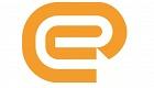 Expressbank внедрил услугу онлайн оплаты кредитов.
