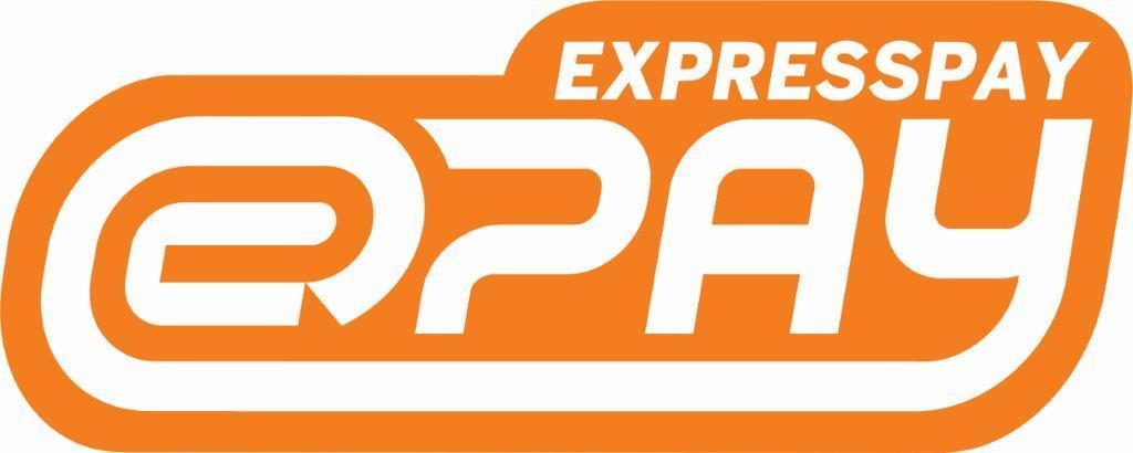 ExpressPay ödəniş terminallarına AzərEnerji üzrə ödəmələr əlavə olunub