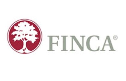 FINCA Azerbaijan Открыла Новый Офис в Сиязяне