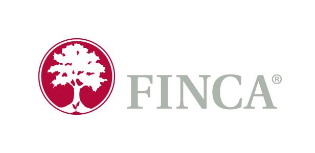 """""""FINCA Azerbaijan"""" bir zənglə biznes krediti təklif edir"""