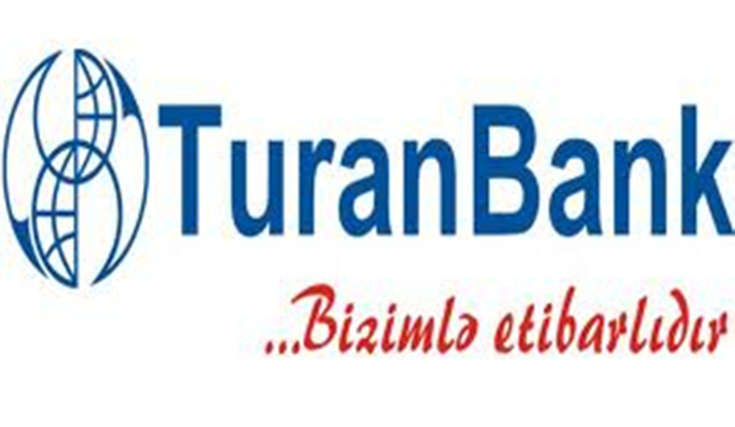 TuranBankın MasterCard plastik kart sahibləri üçün endirim aksiyası!
