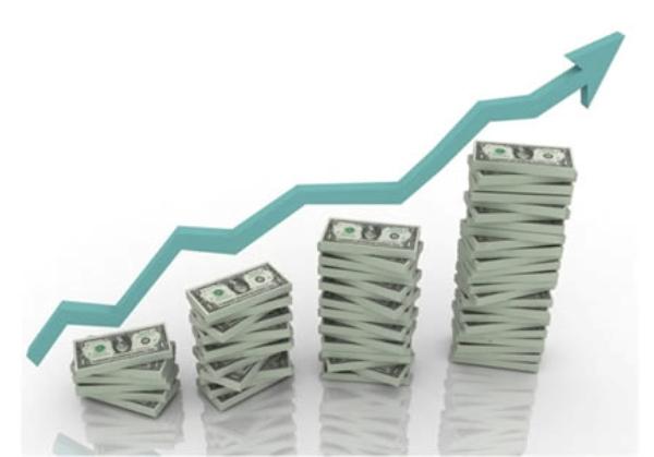 Инвестиции депозит форекс