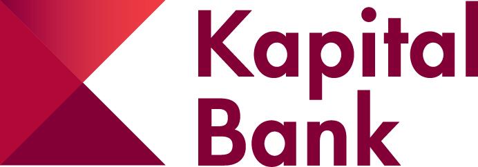 Kapital Bank yayılan xəbərlərə aydınlıq gətirdi