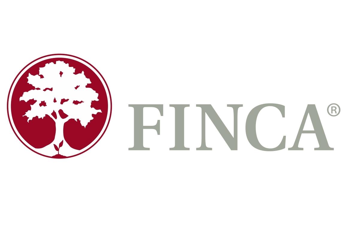 """""""FINCA Azerbaijan""""ın Liman və Lənkəran Filialları Yeni Ofislərdə Fəaliyyətini Davam Etdirir"""