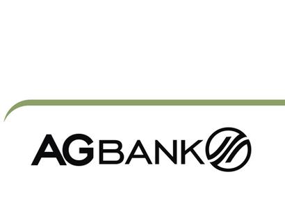 """""""AGBank"""" daha bir idman yarışına dəstək oldu."""