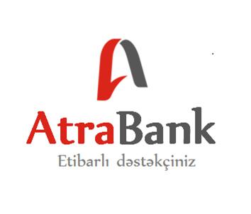 AtraBankın dəstəyi ilə Bakı metrosunda dünya rəssamlarının sərgisi açıldı