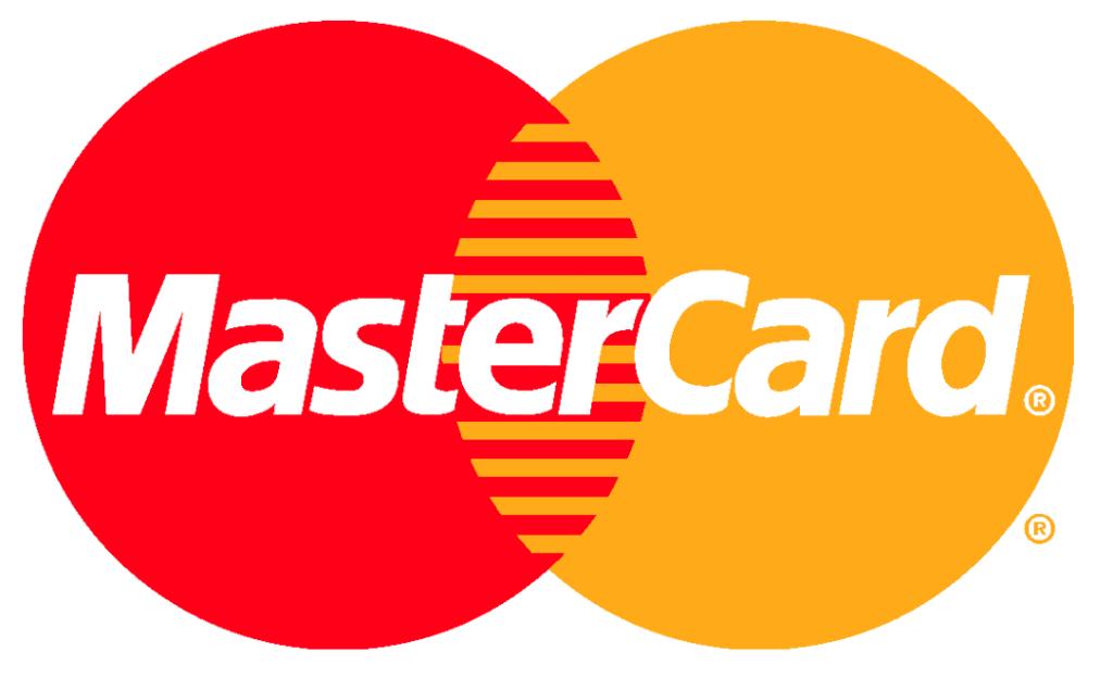 """""""Bank Technique"""" """"MasterCard"""" kart sahiblərinə Türkiyə hava limanlarında endirimlərdən faydalanmağı təklif edir"""