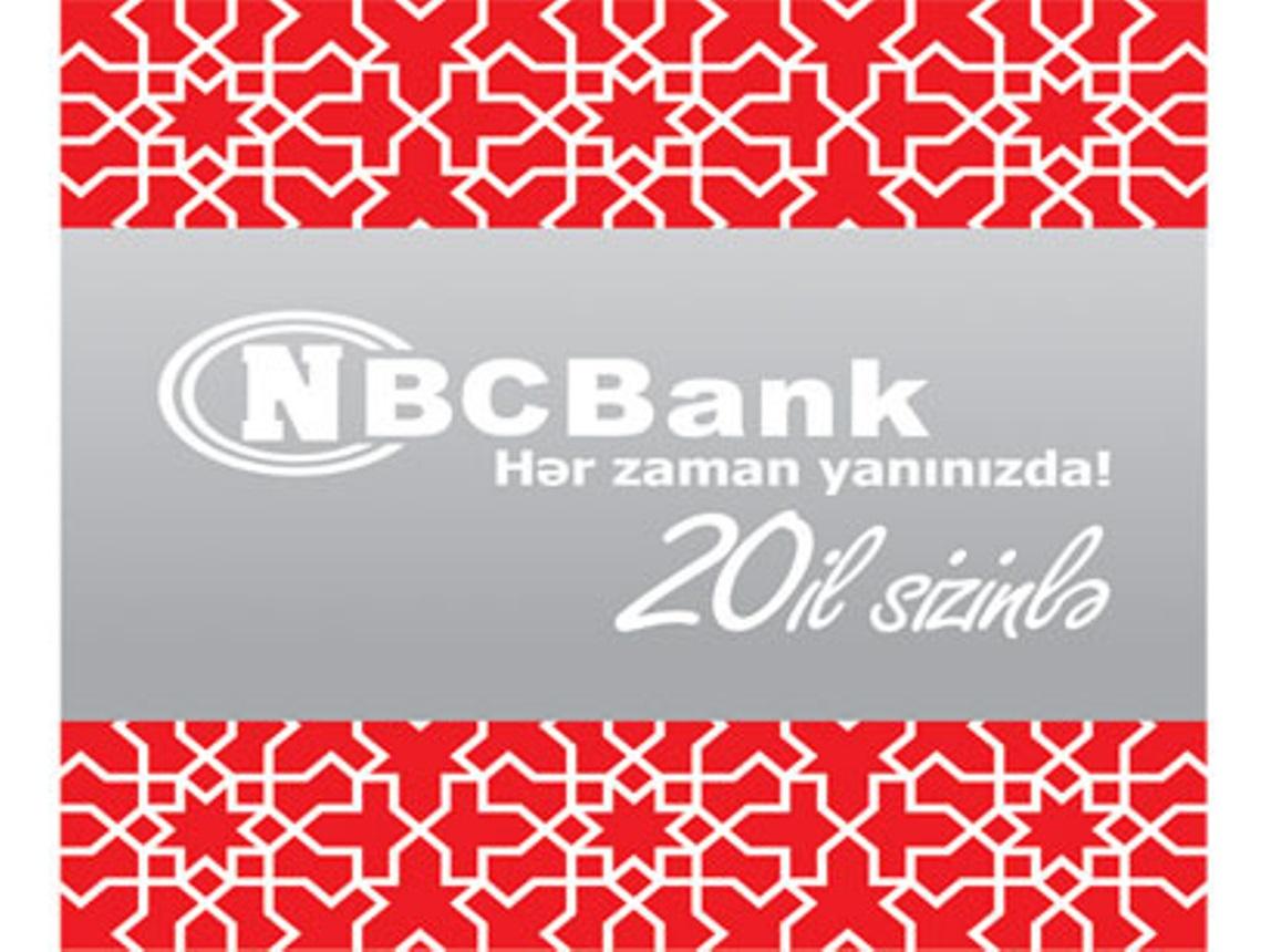 "NBC Bank-dan ""Bahar"" kredit kampaniyası"