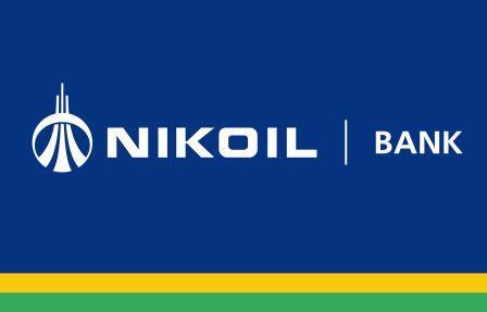 NIKOIL|Bank-а приняло решение об увеличении совокупного капитала до 56 миллионов АЗН.