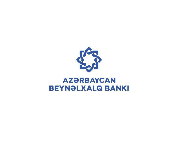 Azərbaycan Beynəlxalq Bankında əmanətlərin həcmi bu il 19% artıb