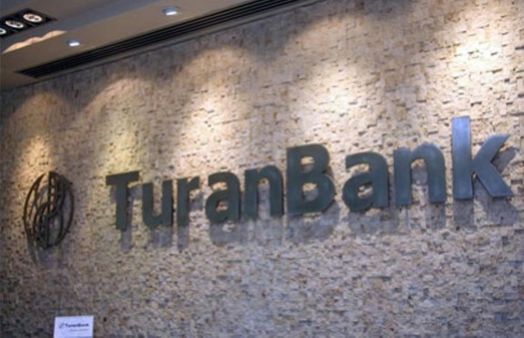 ABŞ-da idarə olunan fond TuranBankın səhmdarı olub