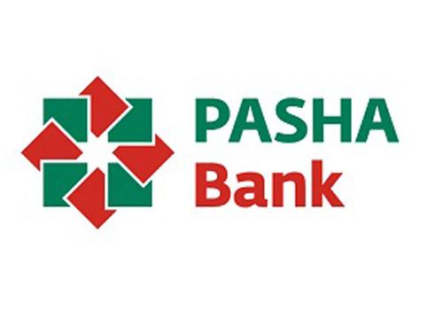 PAŞA Bank АМFА-nın iki mükafatı ilə təltif olunub