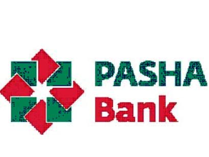 PAŞA Bank ödəniş kartları ilə bağlı saxtakarlığın qarşısını almaq üçün yeni sistem tətbiq edir