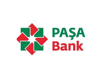 На каждого сотрудника PASHA Bank приходится 3,003 млн. манатов активов