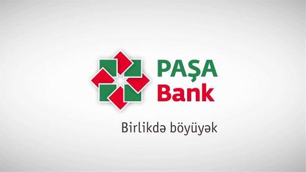 """""""Mən PAŞA Bankın Təqaüdçüsüyəm"""" proqramının qalibləri elan olundu"""