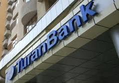 TuranBankın